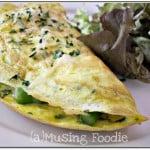 Omelette-Asparagus-Tyson+6
