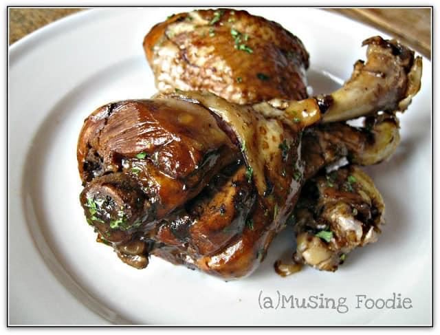 chicken-adobo-3
