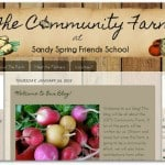 sandy-spring-friends-school-farm-blog