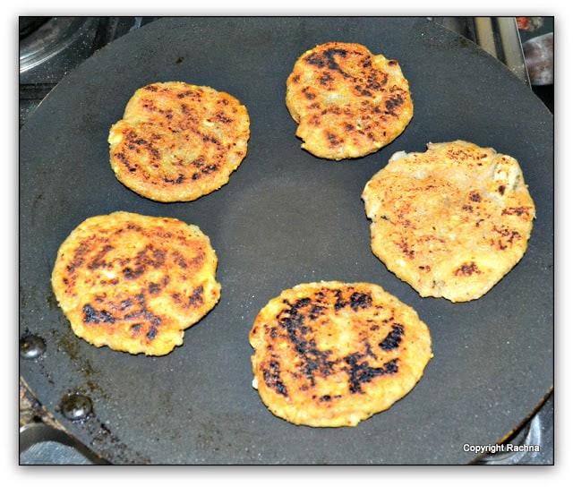 easy plantain recipe