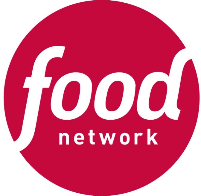 Open Letter to Food Network