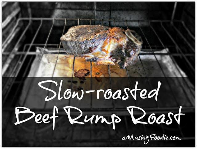 slow-roasted-beef-rump-roast