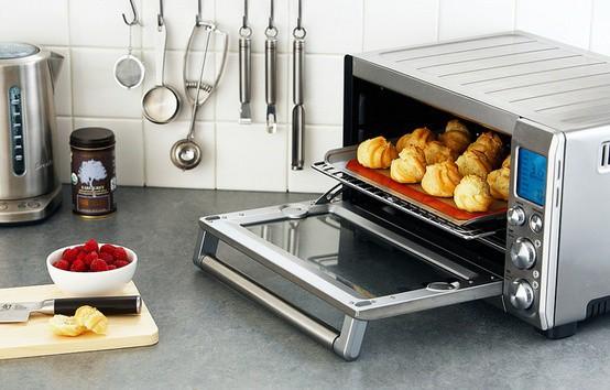 Breville Tabletop Oven