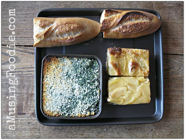 PopUp Pantry Meals