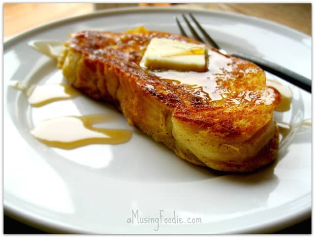 french-toast-1