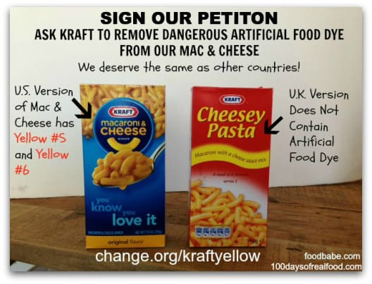 Kraft_Yellow_Petition-500x375