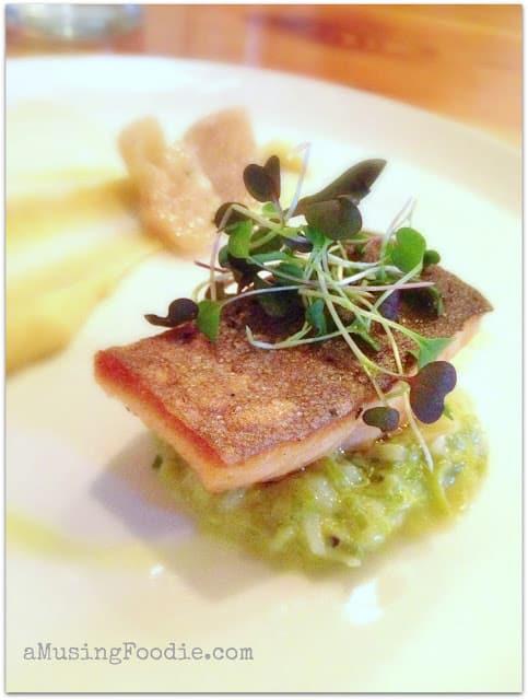 frederick-restaurant-week-2013-13