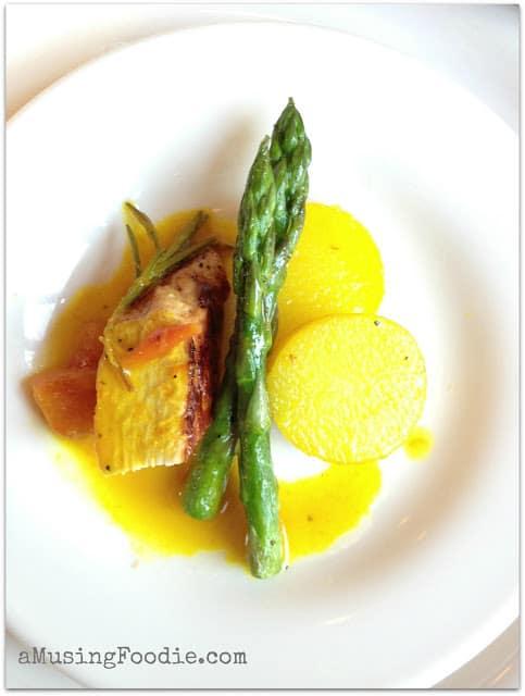 frederick-restaurant-week-2013-5