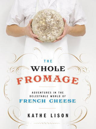 cheese making, homemade mozzarella, the whole fromage, kathe lison, book club, from left to write, fromleft2write