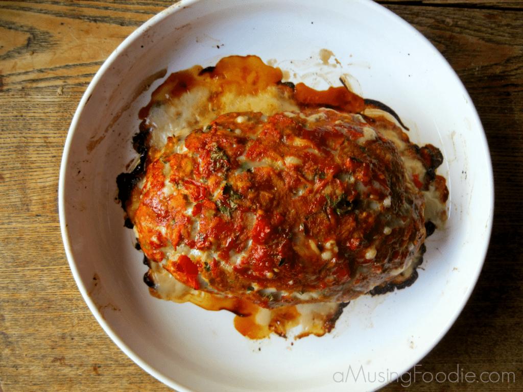 turkey meatloaf, how to make turkey meatloaf, good turkey meatloaf, meatloaf recipes