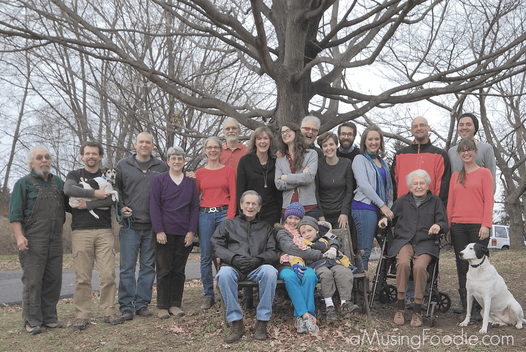 family-tree-photo