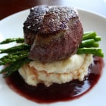 Guest Post: Tips for Making Fantastic Red Wine Sauce