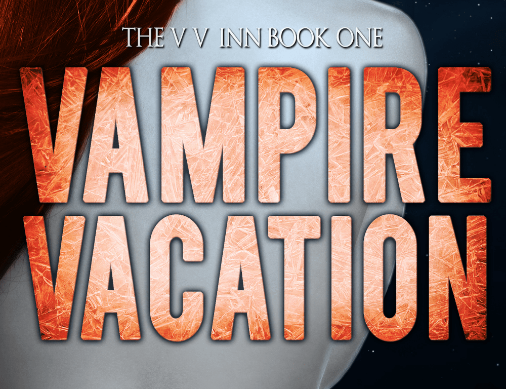 Vampire Vacation Review