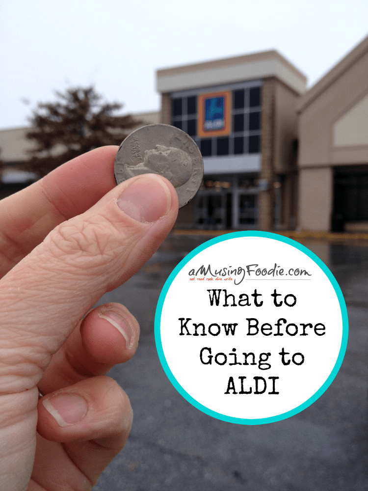 What to know before going to Aldi