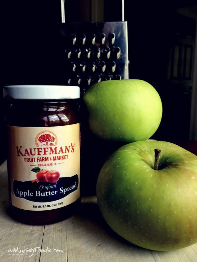 Kauffan's Fruit Farm & Market