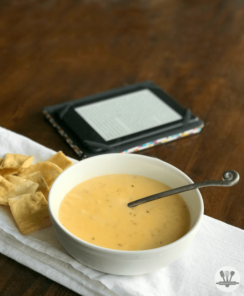 I could enjoy soup any day of the week—it's such a comfort food, and there are so many different varieties and recipes from which to pick ... and devour. One of my favorites will always be potato soup, which is why I was excited to try Idahoan Steakhouse Soups!