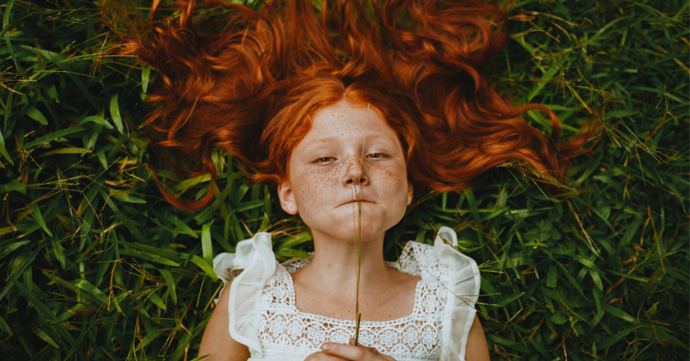 Getting rid of lice may seem daunting, if not impossible. Once you understand the simple steps for how to get rid of lice without chemicals, your mind will be at ease!